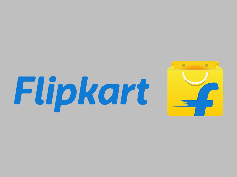 Flipkart Gray.png