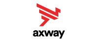 axway-logo.jpg