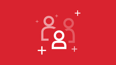 Collaboration  Bring people together, and securely access and share business content.