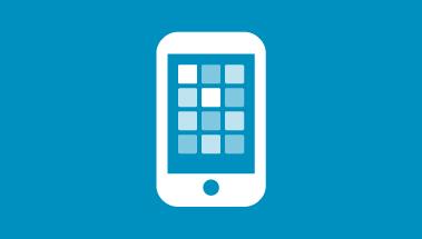 Mobile Services  Deliver enterprise-grade native and hybrid mobile apps.