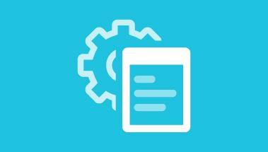 DevOps  Increase developer productivity by simplifying development & operations.