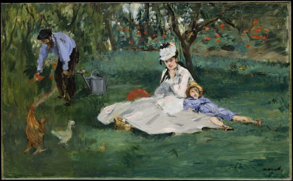 Renoir-Matisse-Jackson-Pollock—meet-APIs.jpg