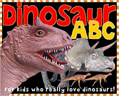 dinosaur ABC.jpg