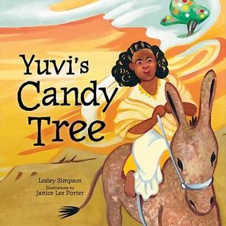 yuvi's candy tree.jpg