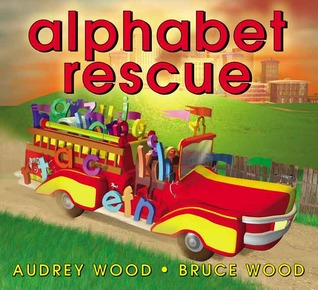 alphabet rescue.jpg