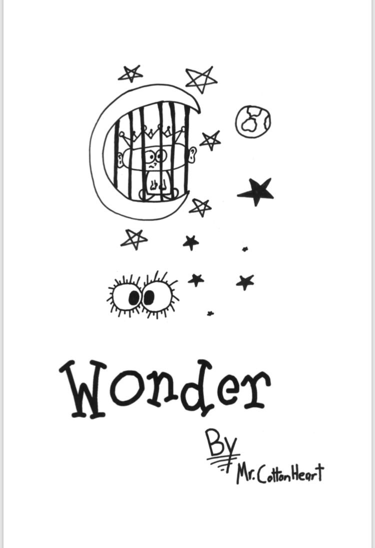 Wonder Pictures.jpg