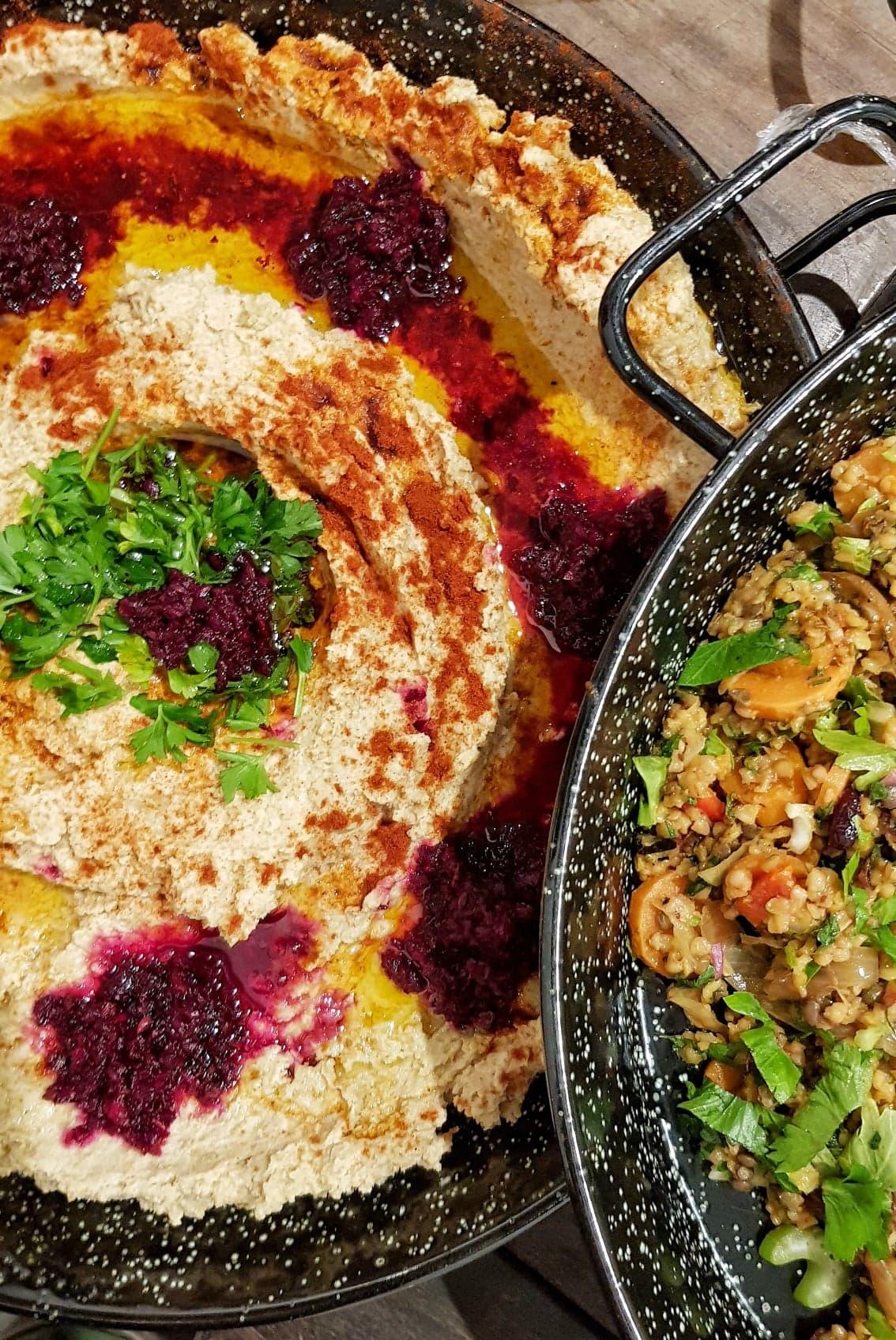 Hummus & Lentil.jpg