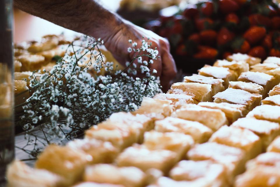 Kazoomies_Catering_Buffet_sweet.jpg