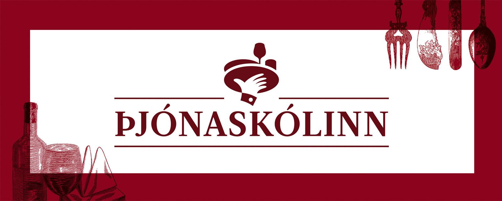 thjonaskolinn_footer_logo_2018_01.jpg