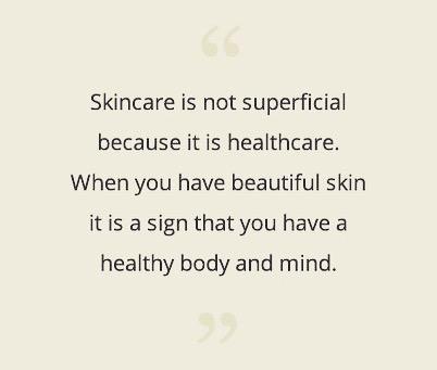 Wellness #Wednesday ✨ . . . . #skincare #aesthetics #facialaesthetics #beautyroutine #beauty #medicalskincare #medspa #medispa #spaservices #salon #georgia #ga #buford #girlsday #pamper #relax #restore #rejuvenate #AtlantaSpas #buylocal #shopsmall #togospa #janeiredale #makeup #skincaremakeup #mua #facials #microderm #dermaplane