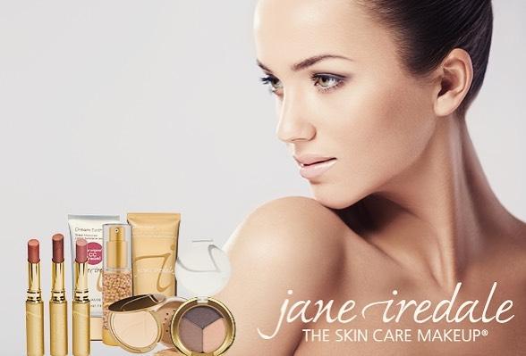 Makeover your #Monday with our @janeiredale June makeup specials! Jane Iredale buy 2 get 50% NOW-06/30/2019. 💄💫 . . . . #skincare #aesthetics #facialaesthetics #beautyroutine #beauty #spaservices #salon #georgia #ga #buford #rejuvenate #atlanta #buylocal #shopsmall #janeiredale #makeup #skincaremakeup #mua