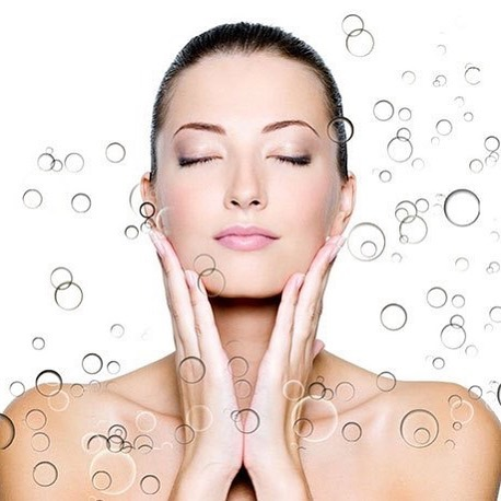Treatment #Tuesday ✨Reset & ReFRESH with Oxygen Infusion Therapy!  This treatment will brighten, lift, calm, and infuse essential nutrients for healthier skin no matter what skin type, color, or condition! Each treatment is customized and our formulations bring out your inner beauty by delivering essential building blocks for skin health.🌟 . . 30 MINUTE SESSION: $65 Book Now: https://www.vagaro.com/beautydefined/book-now . . . #BeautyDefined #Beauty #SkinCare #Oxygen #OxygenFacial #Restore #Relax #Replenish #Hydrate #Buford #BufordSpa #BufordGA #DowntownBuford #Atlanta #Gwinnett