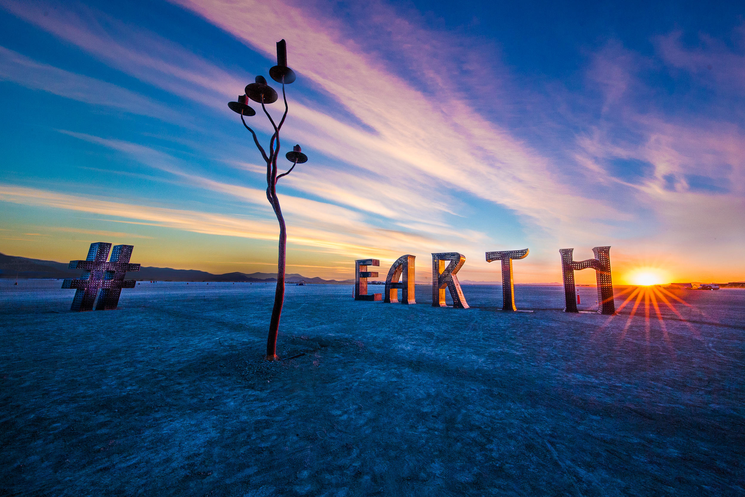 At Earth Hashtag Home image by Peter Ruprecht.jpg