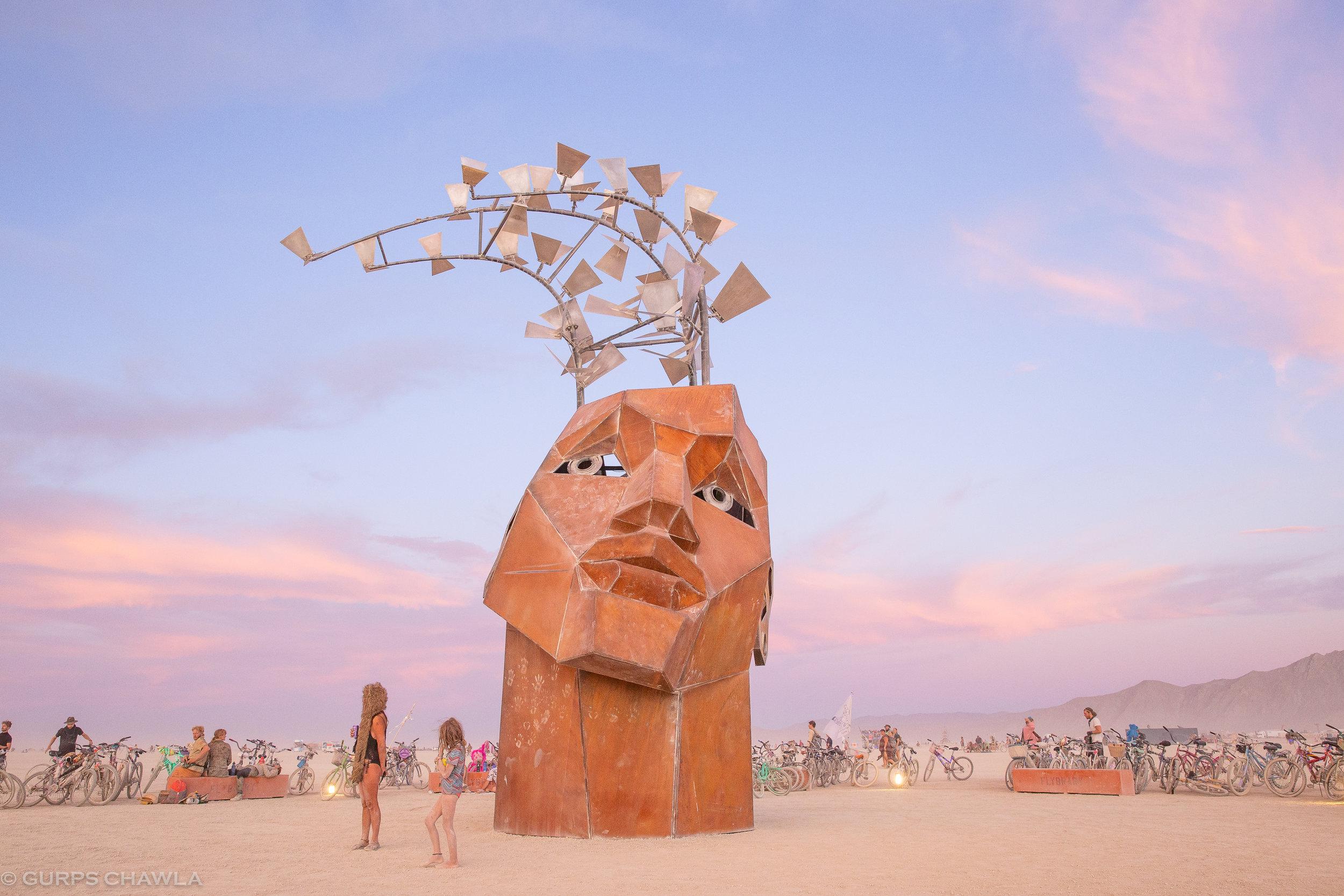 Burning Man 2019 - Metamorphosis (27 of 100).jpg