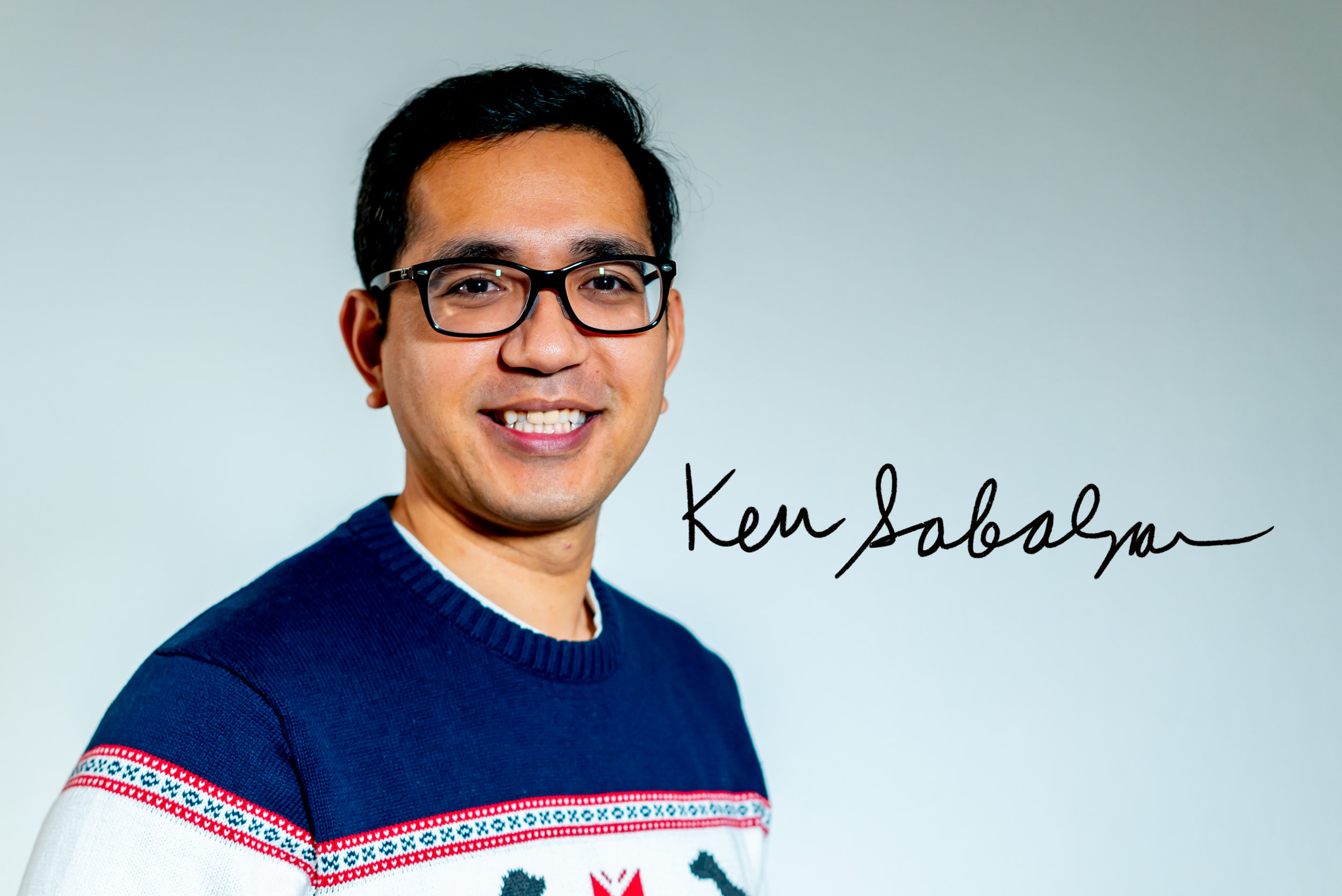 ken signature.jpg