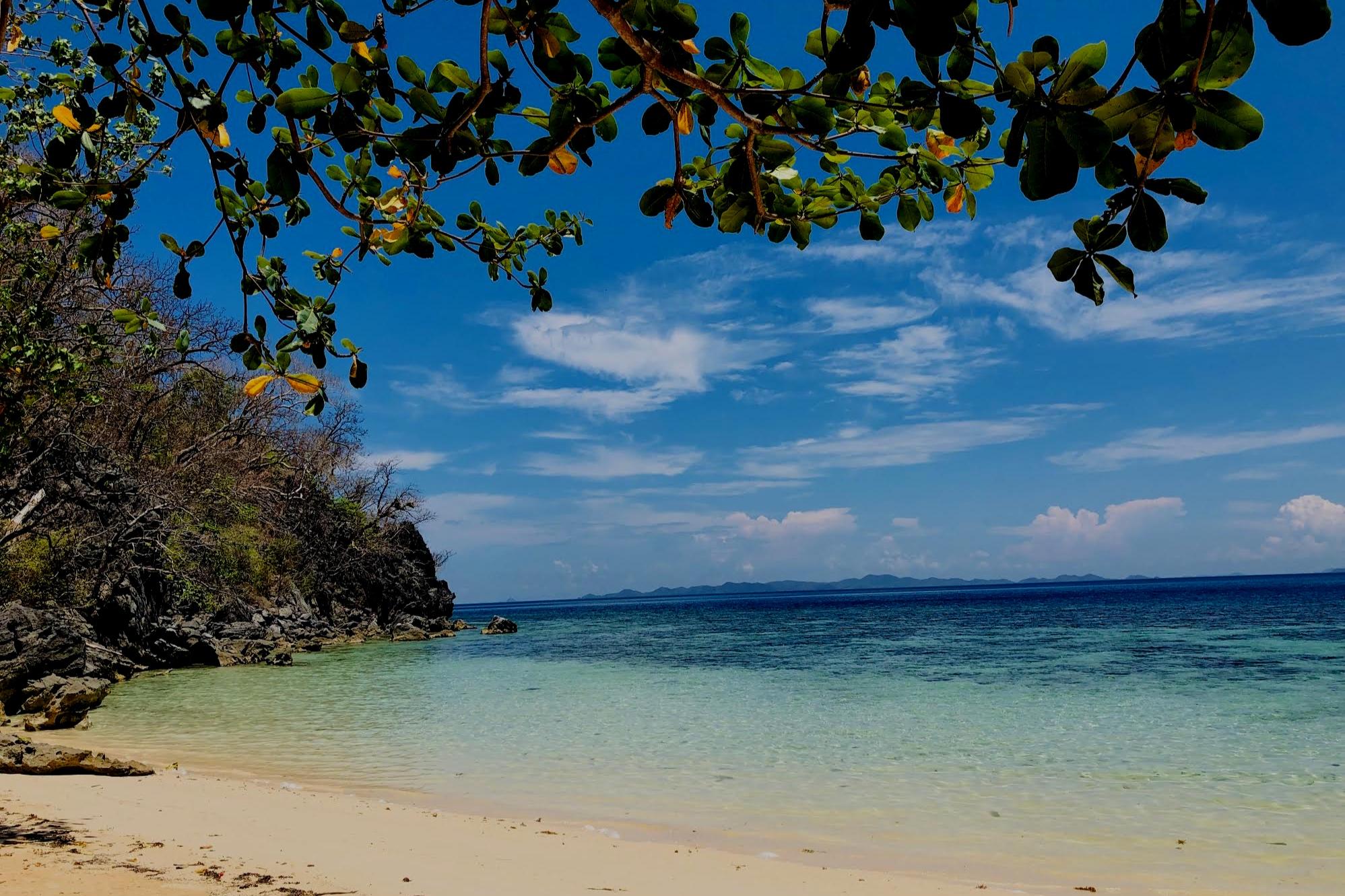 Coron, Palawan, PH - 05.13.19 to 05.16.19