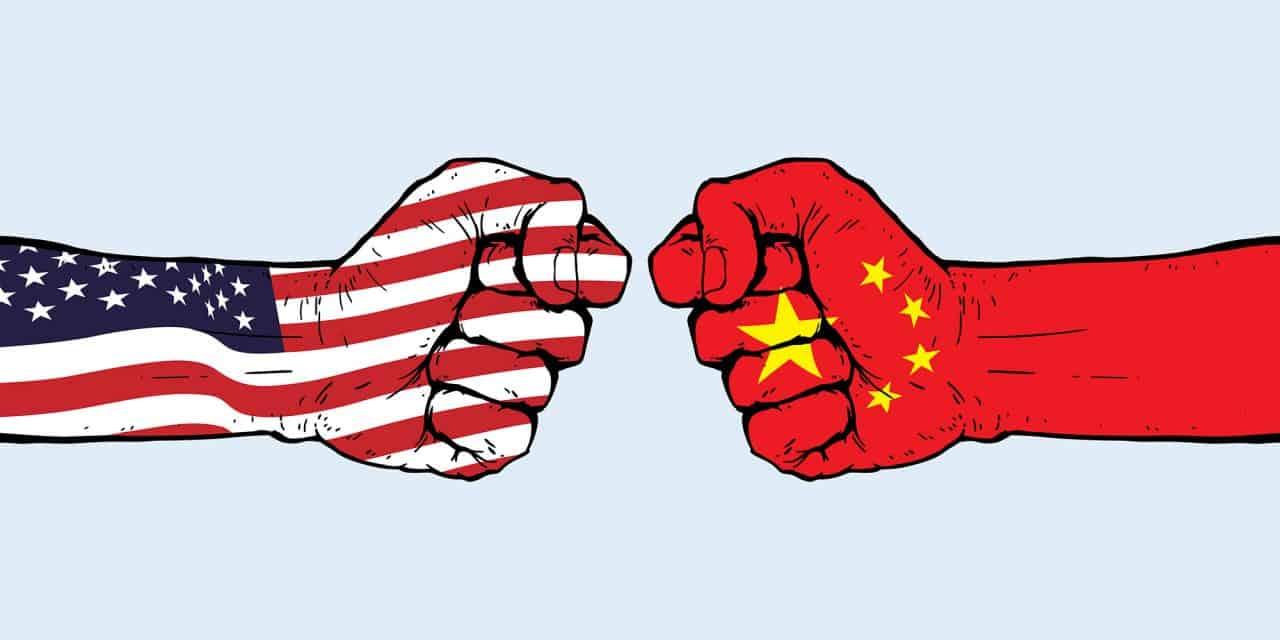 us-china-trade-war-1280x640.jpg