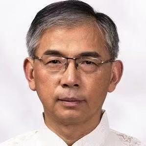 Shirong Chen    Managing Editor at Foremost 4 Media    Senior Vice President at Innova Press