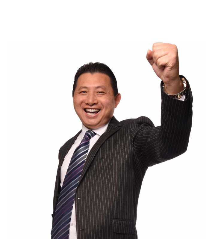Bo Ji Portrait.jpg