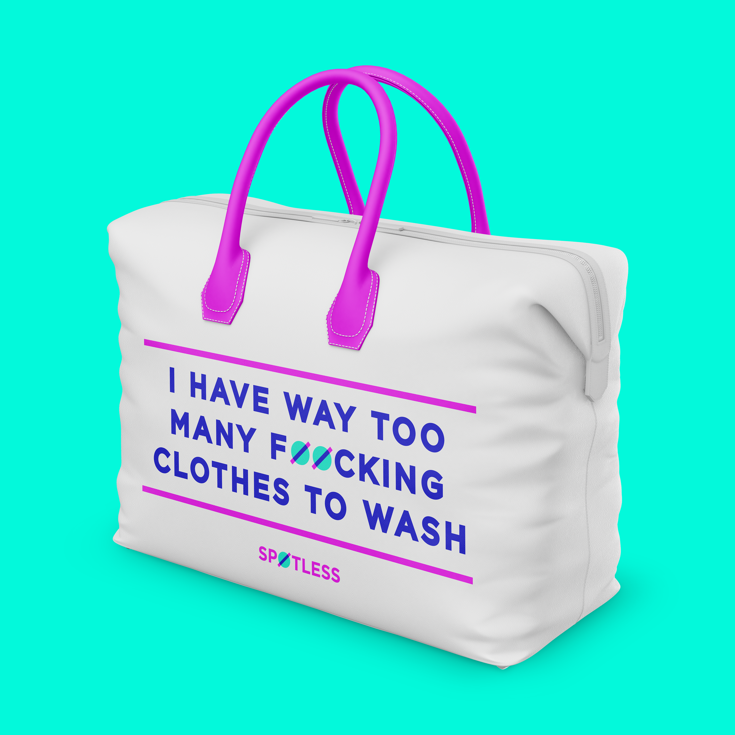 New bag 28.6.18 copy.png