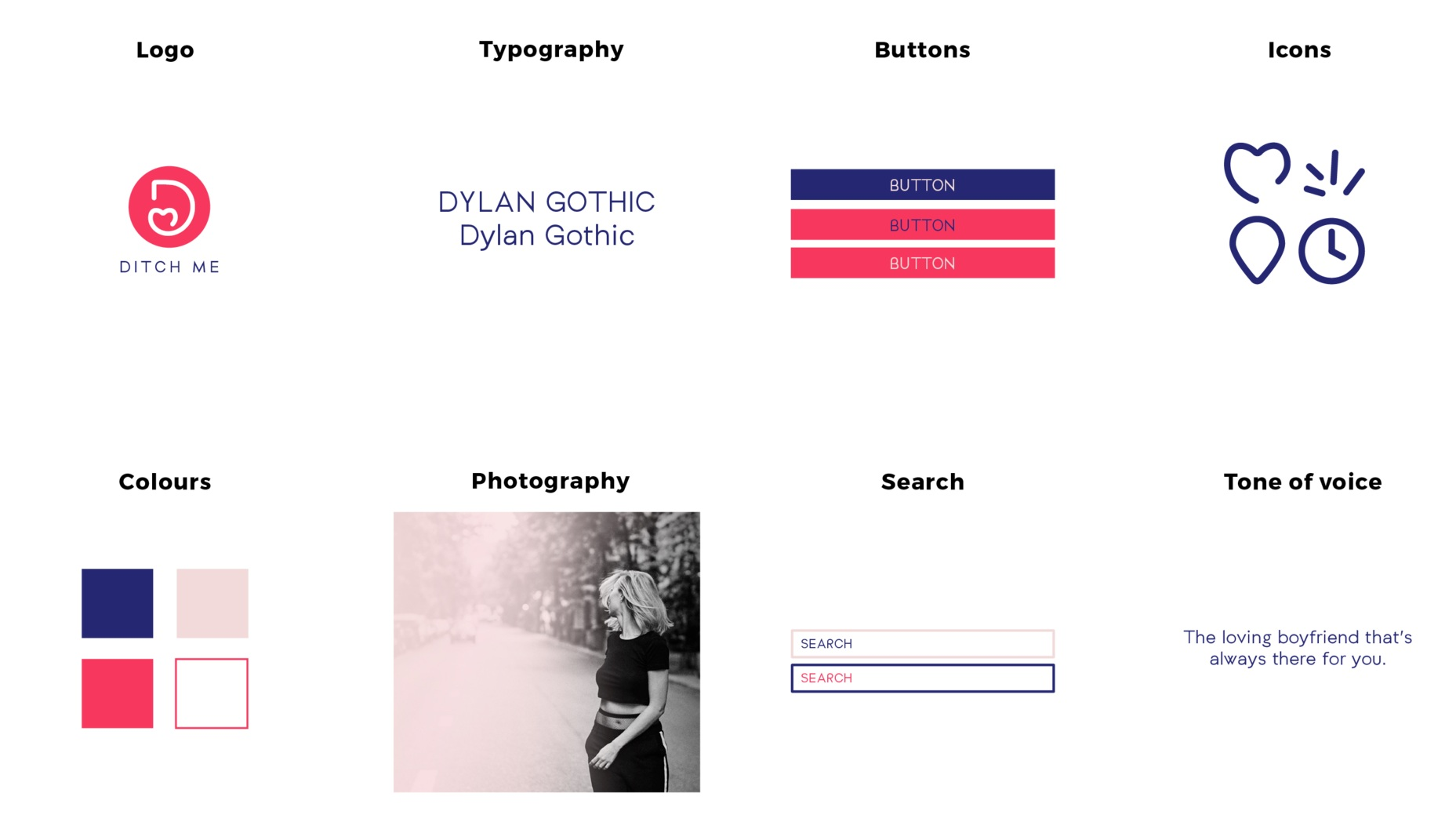 portfolio+try+out+for+powerpoint39.jpg