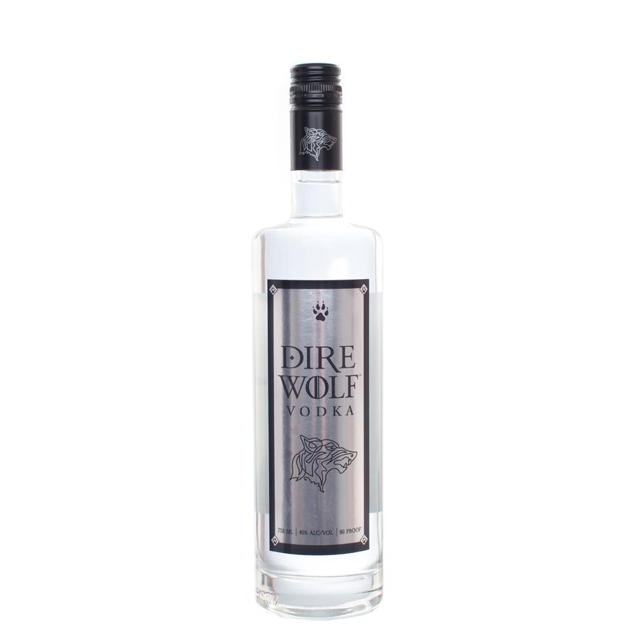 dire_wolf_vodka_5th.jpg