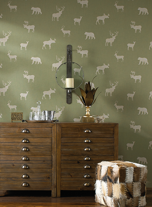 Don T Forget About Wallpaper James Decor