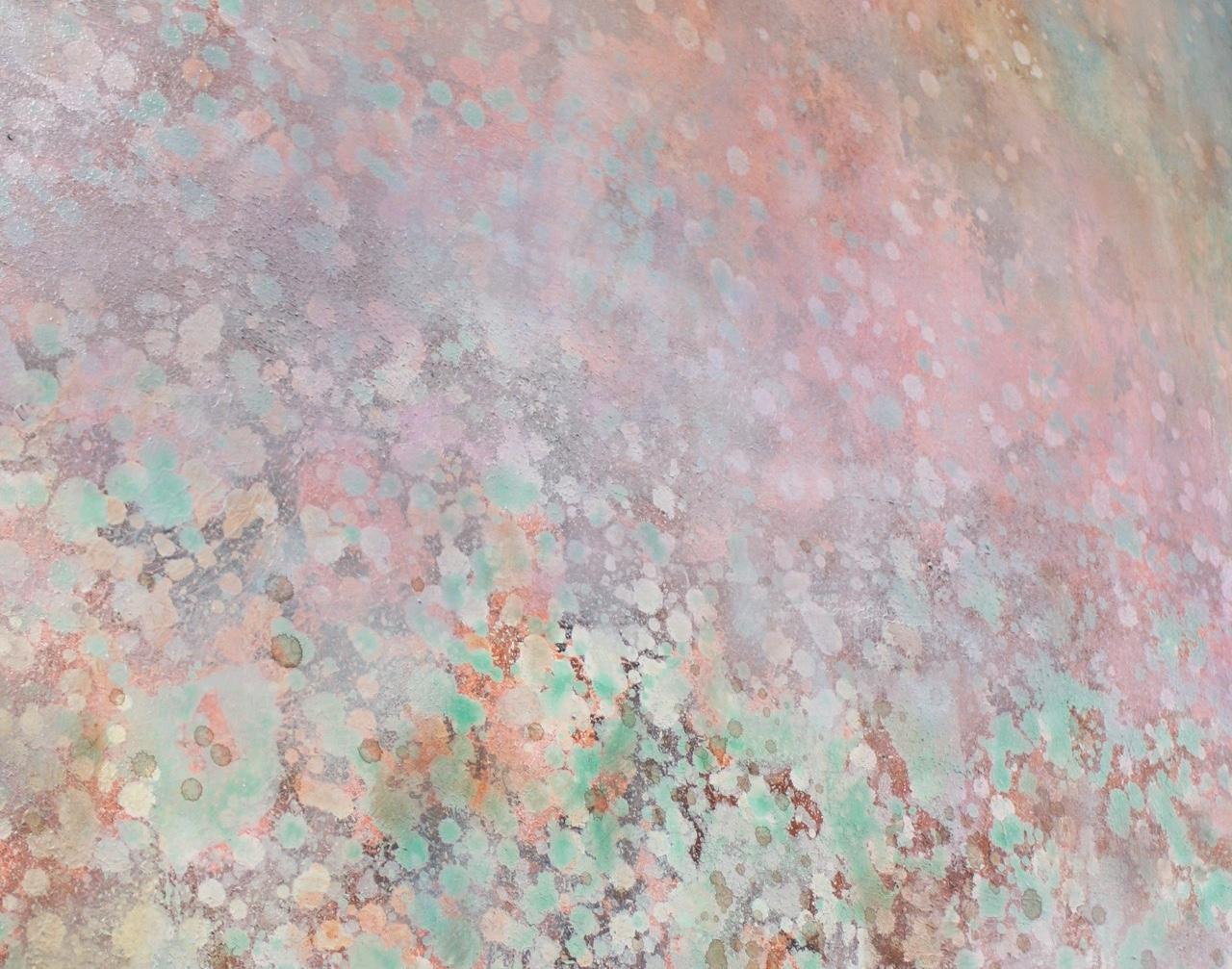 cotton candy art.jpg