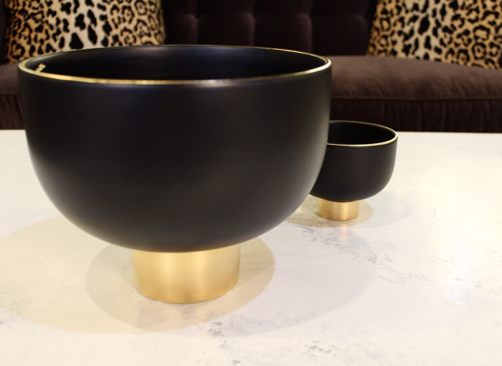 decorative bowls home decor.htm blog     james d  cor  blog     james d  cor