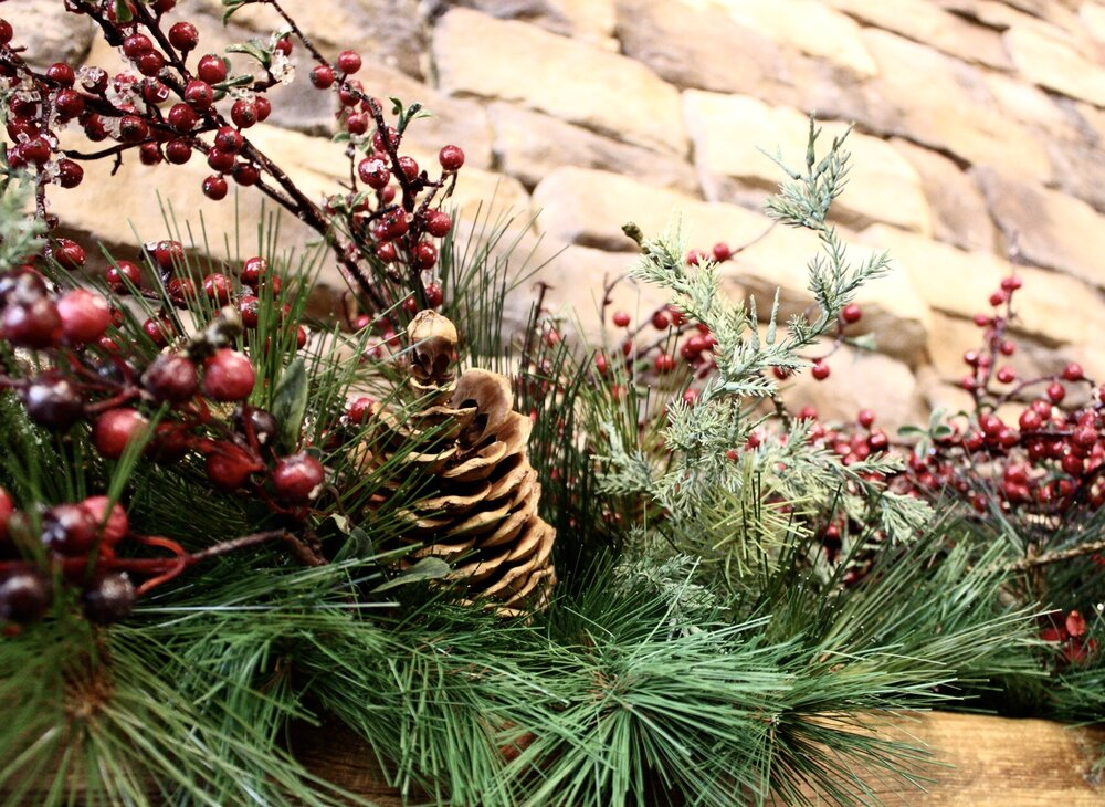 10 holiday decorating ideas for your office cubicle.htm interiors     blog     james d  cor  interiors     blog     james d  cor