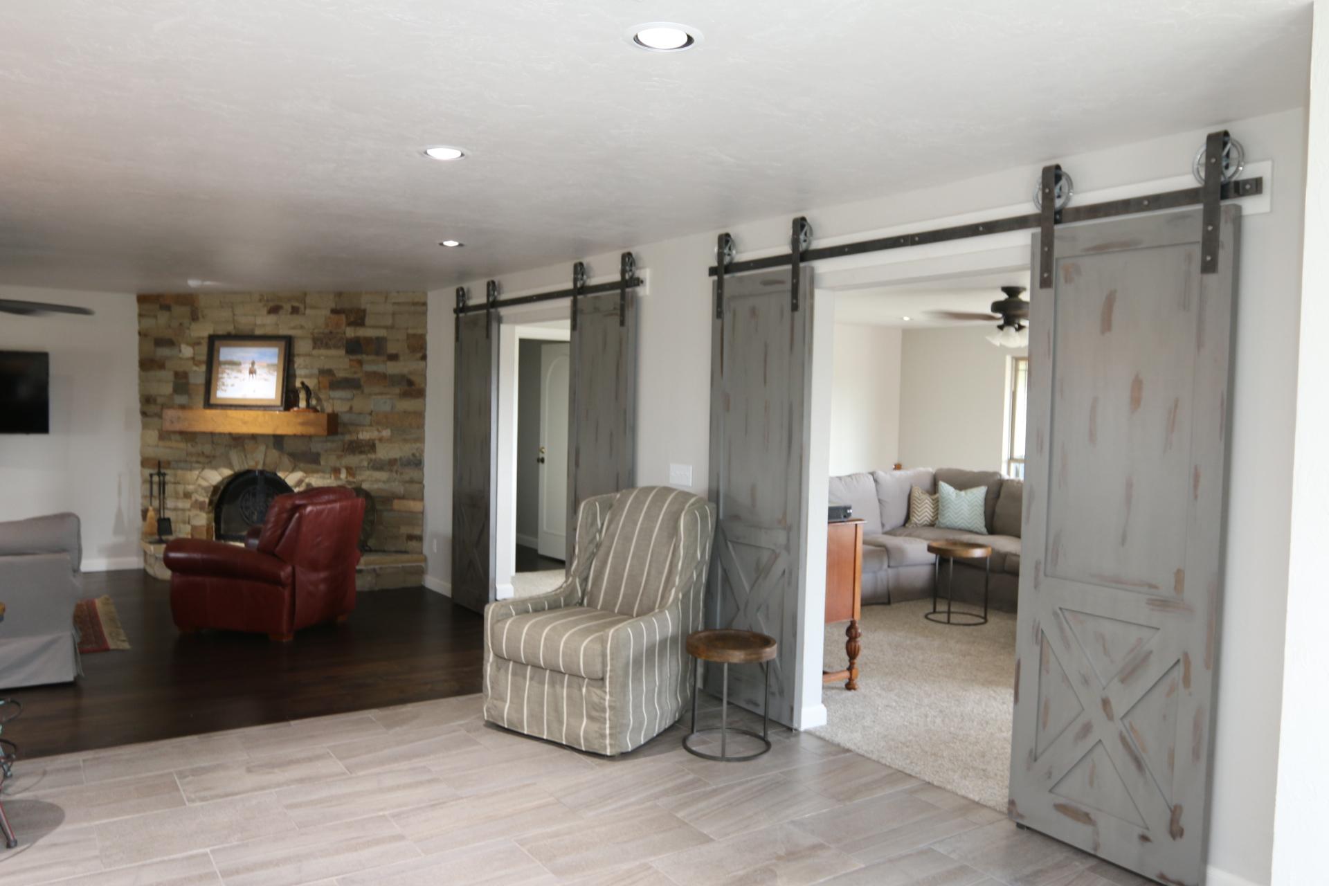 Living Room Barn Doors.jpeg