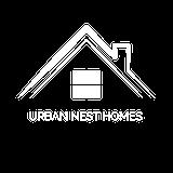 Urban Nest Homes Logo 2 white 160px.png
