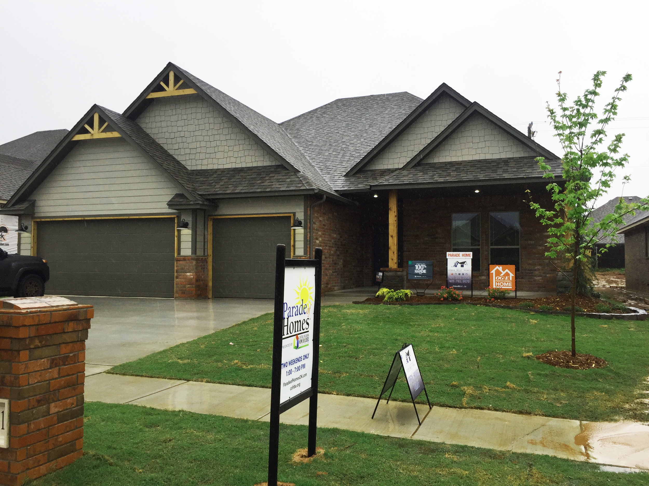 11721-SW-24th-exterior.png