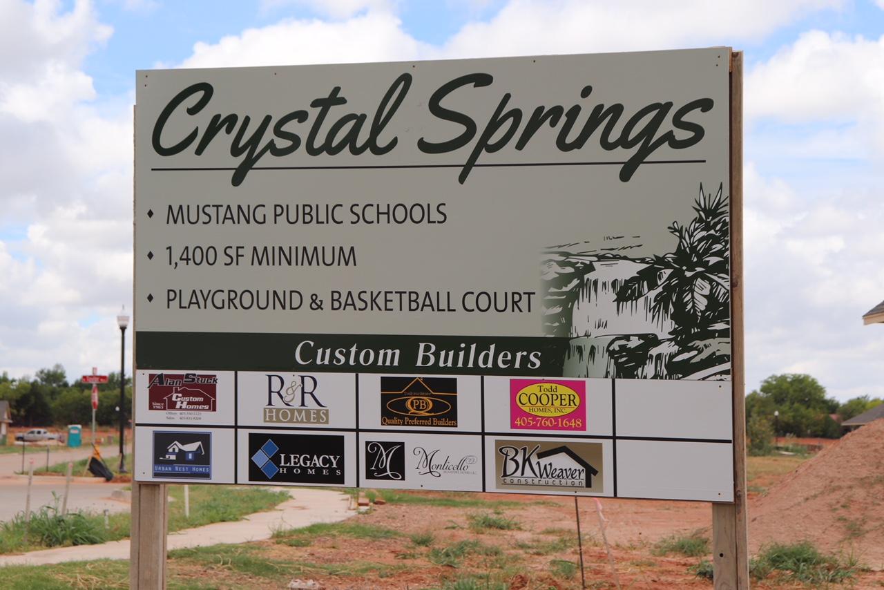 Crystal Springs Mustang Oklahoma.JPG