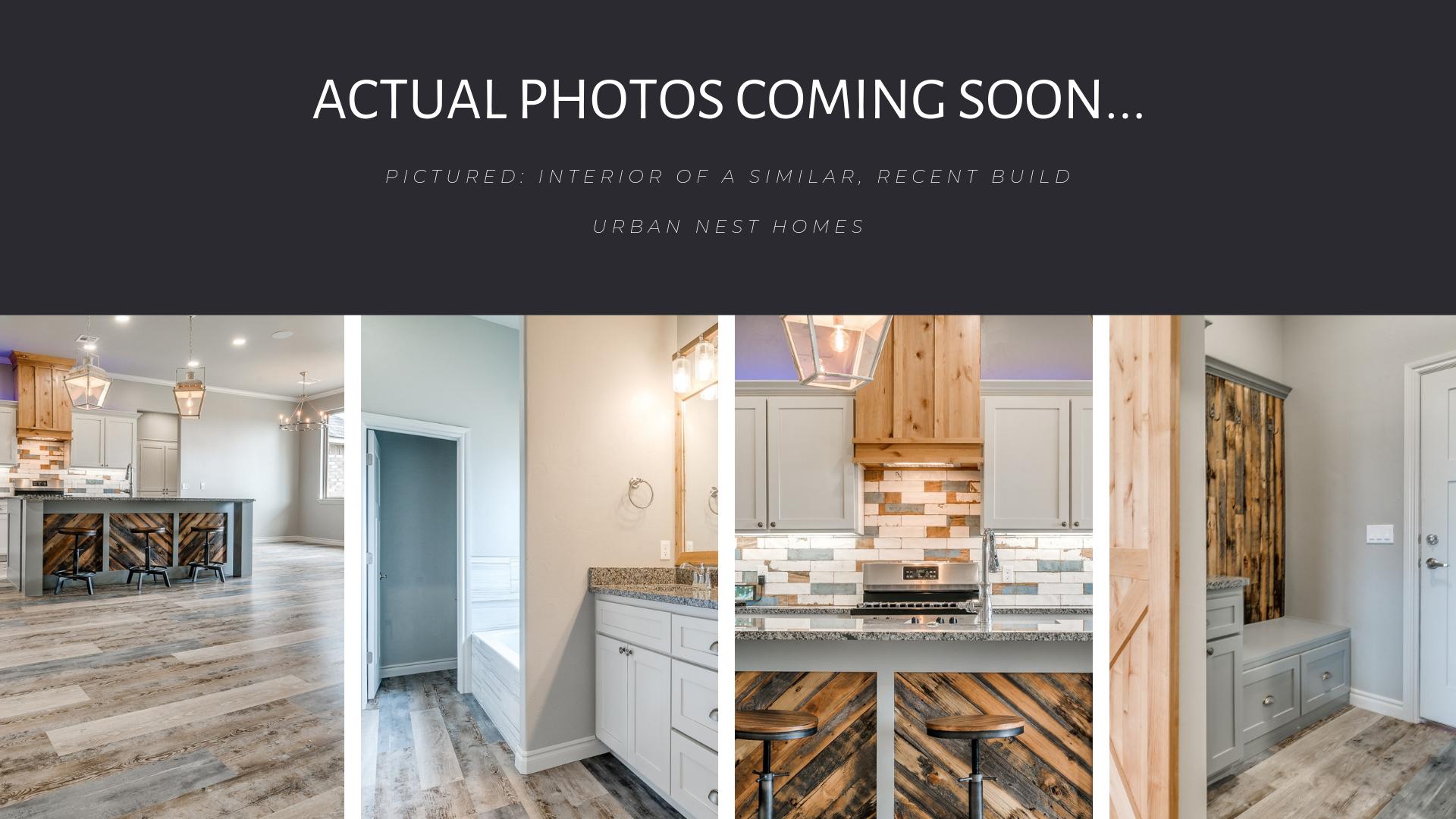 Actual Photos Coming Soon... No Vault.png