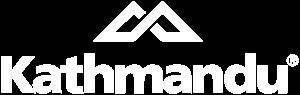 1280px-Kathmandu_logo.png