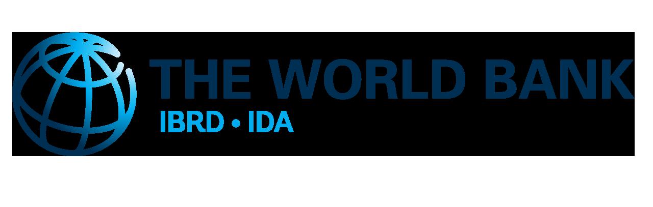 WORLD BANK CCD.png