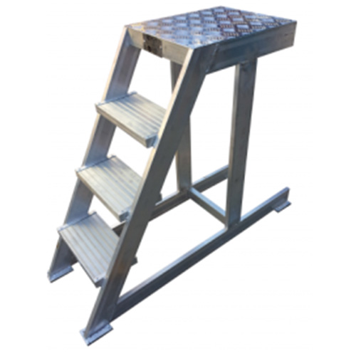 heavy duty stool.jpg