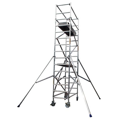 narrow scaff.jpg