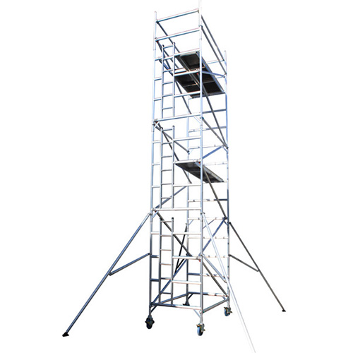 wide scaff.jpg