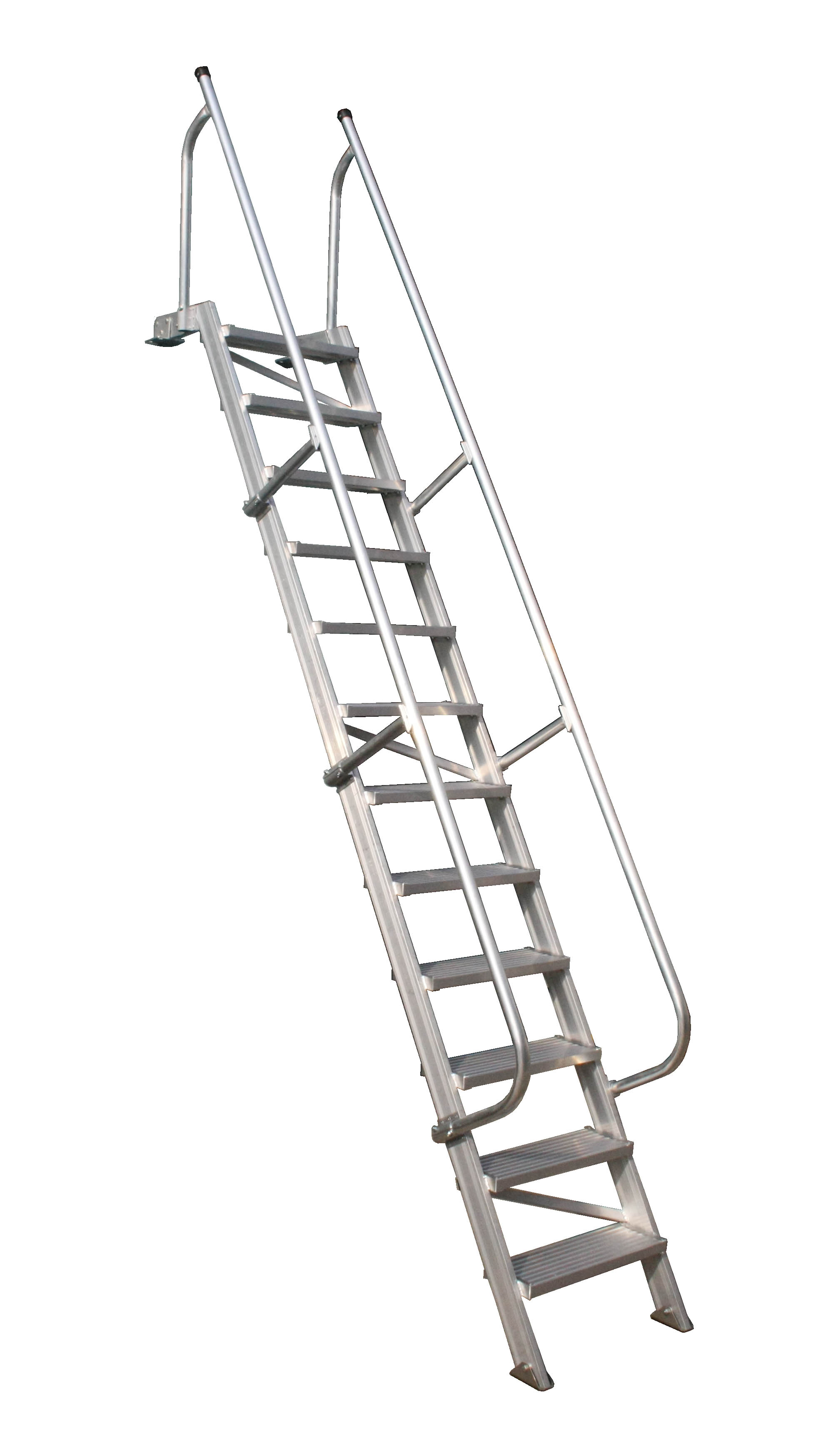 Main-Full Bulwark ladder pic.jpg