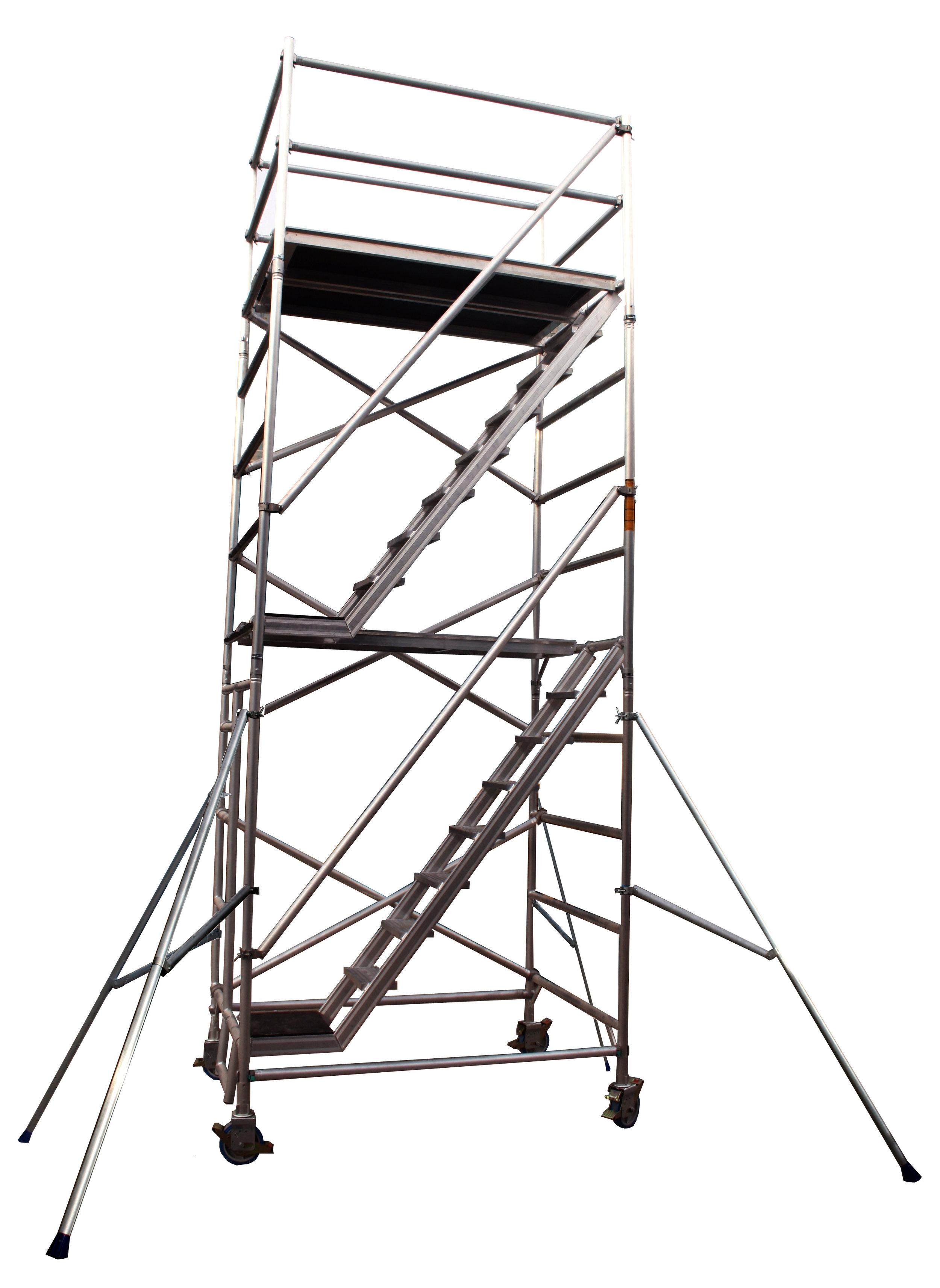 stairway scaffolding-edited.jpg