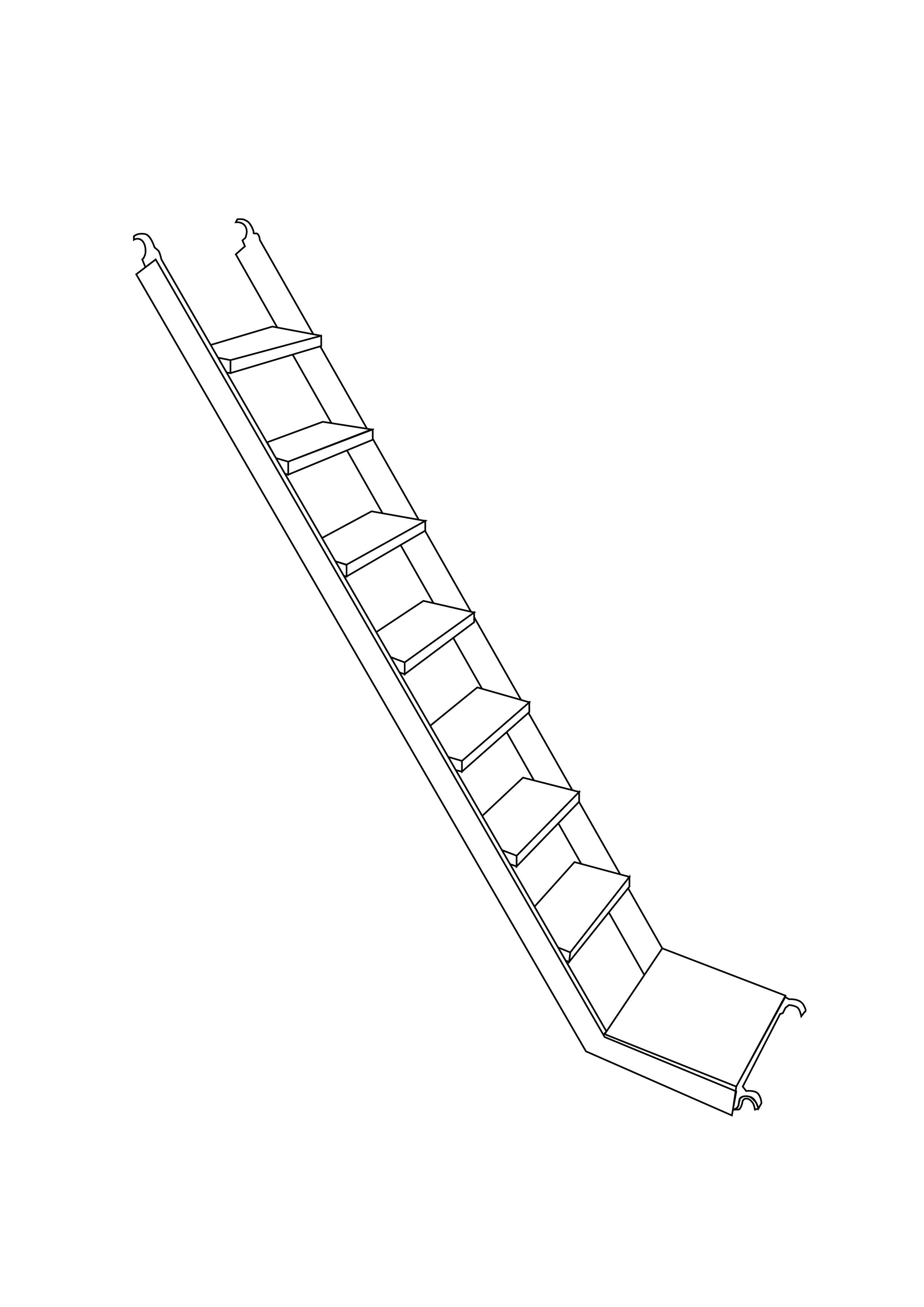 Stairway-Diagram.jpg