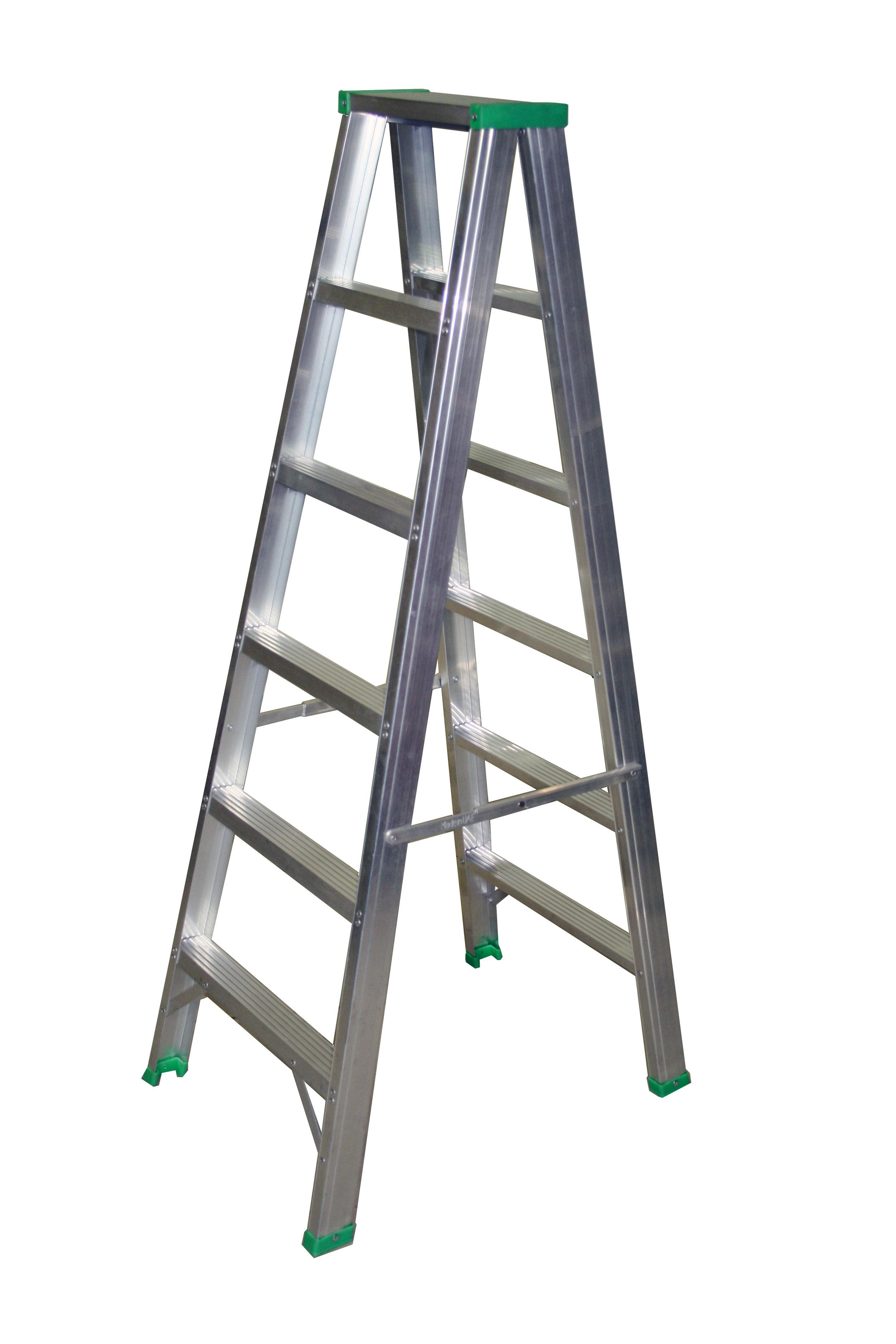 Full-Double Sided Ladder.jpg