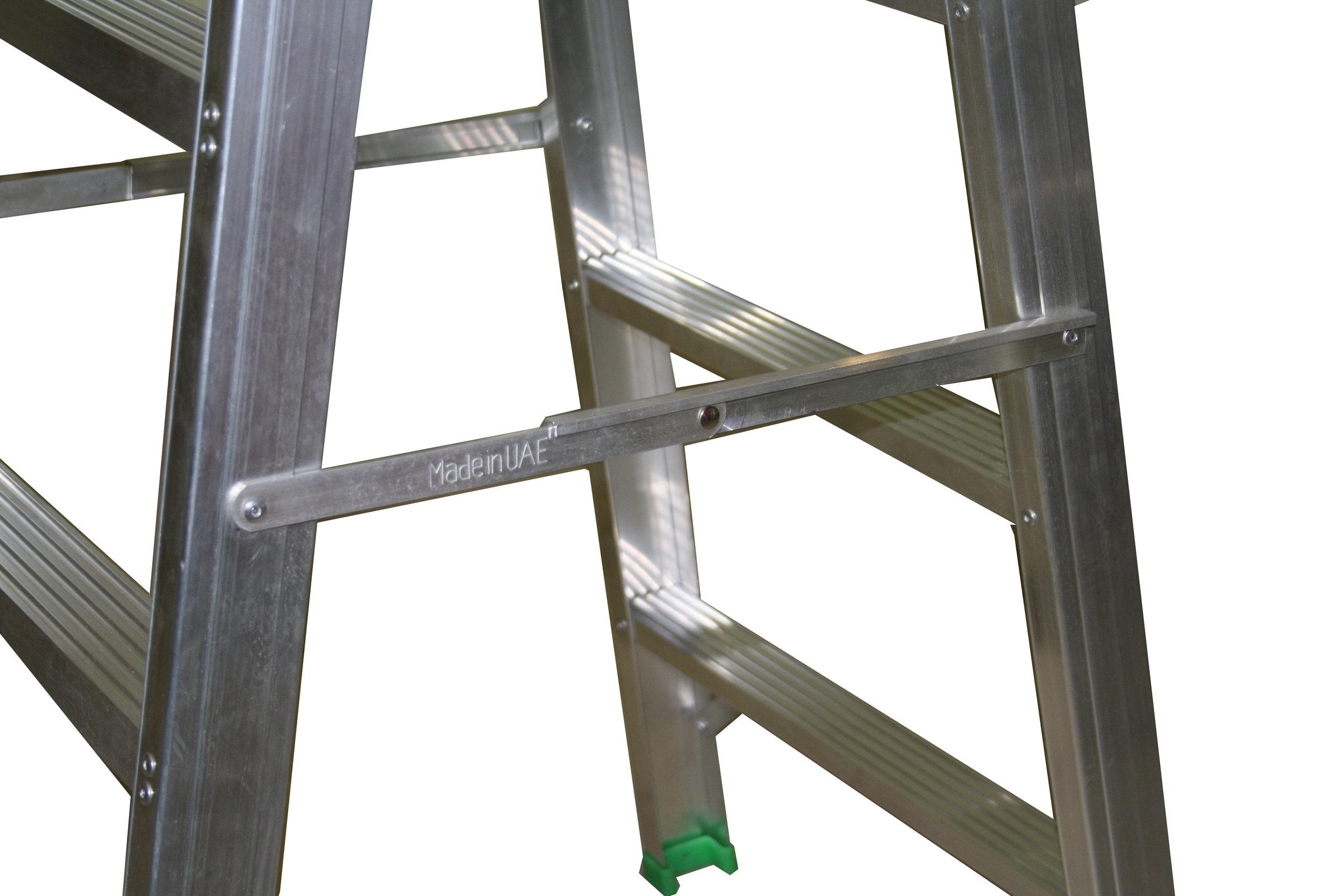 Hinge-Double Sided Ladder.jpg