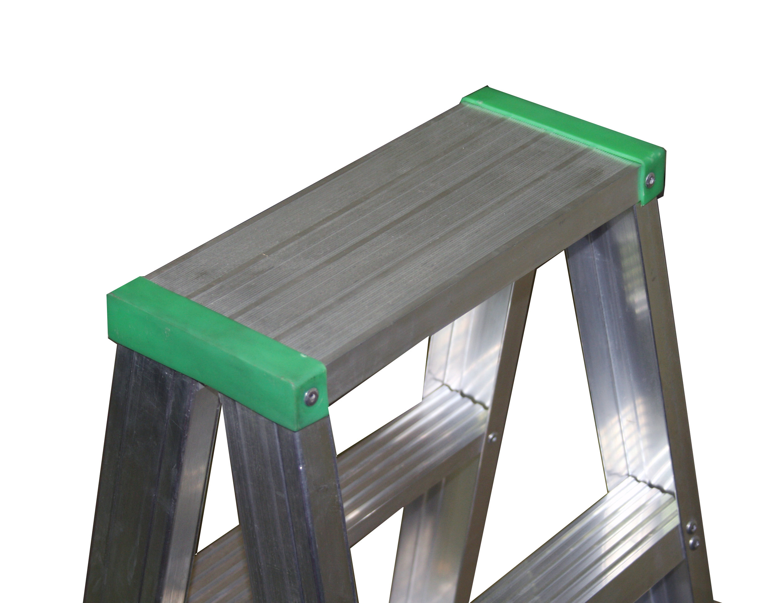 Top-Double Sided Ladder.jpg