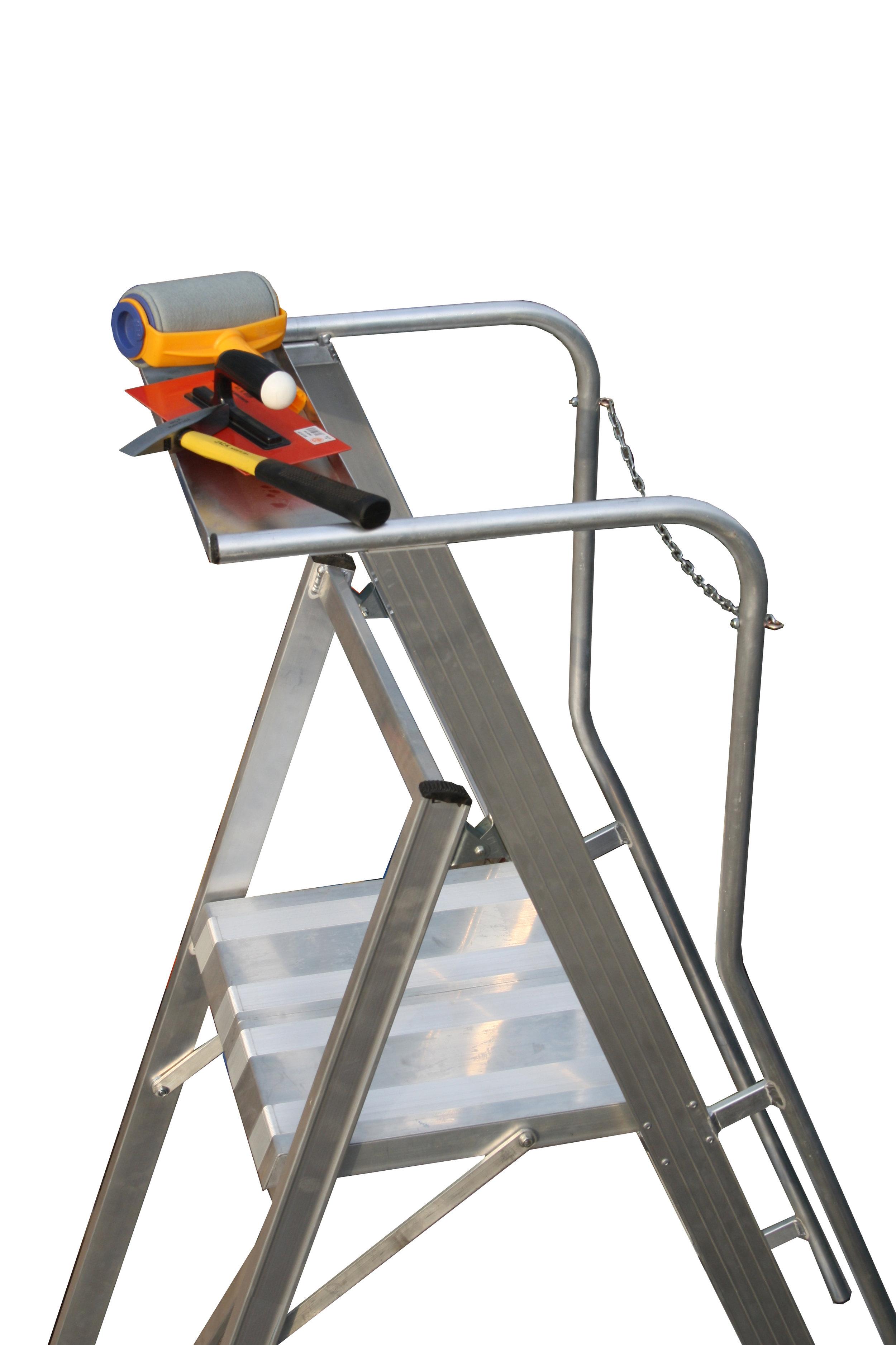 Tool Tray-Warehouse Ladder.jpg