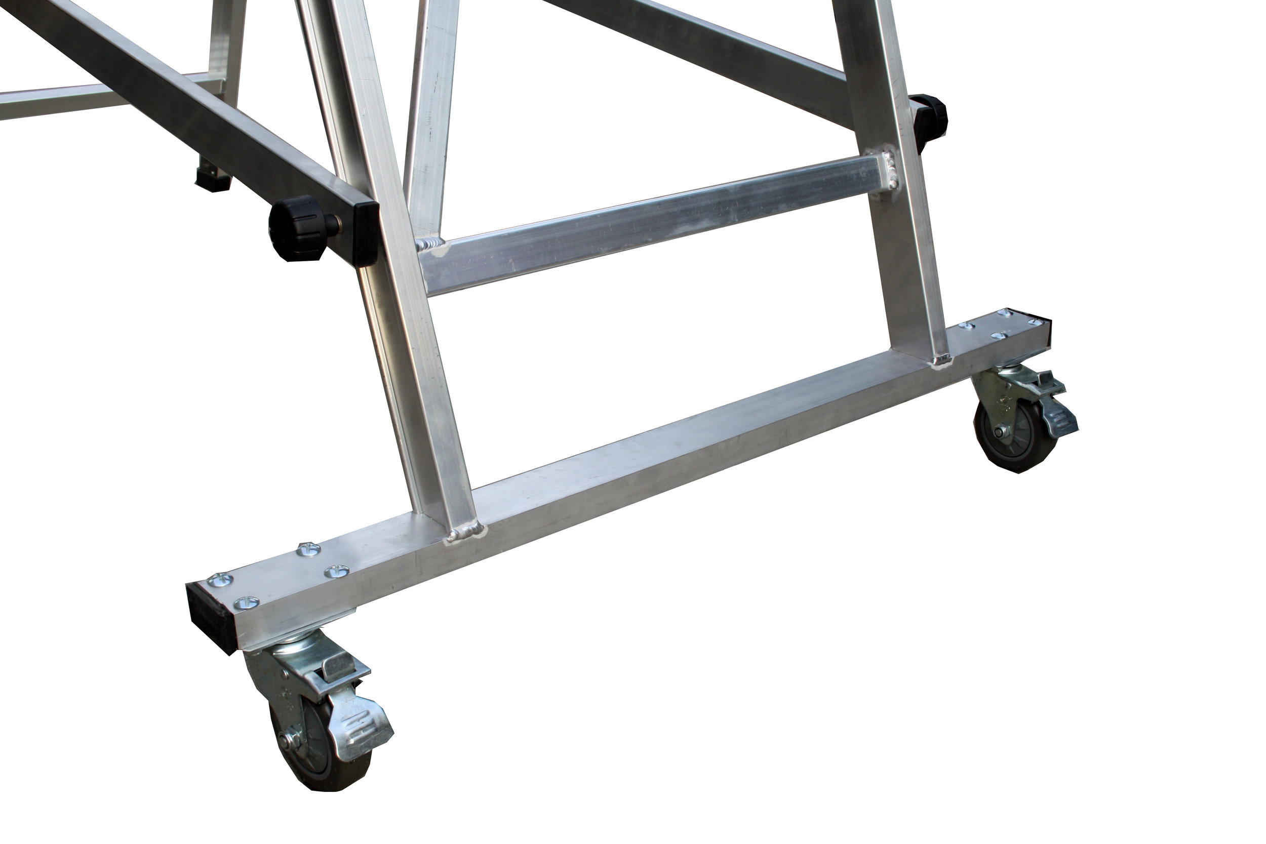 Wheels-Warehouse Ladder.jpg