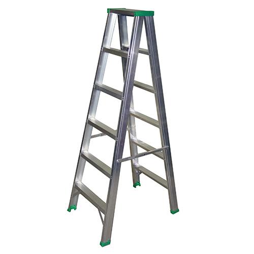 double sided ladder.jpg