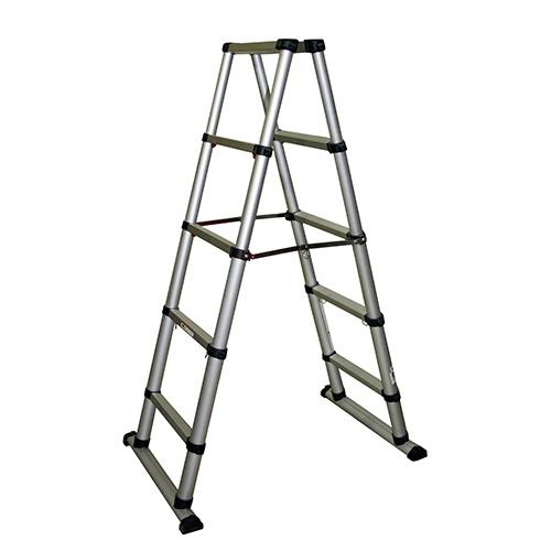 telescopic ladder.jpg